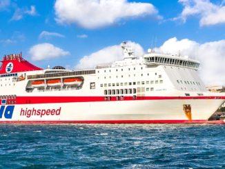 tariffe traghetti linee sardegna